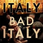 Good Italy, Bad Italy – Bill Emmott. This lively read by the former editor of the Economist charts the decline of Italy and speculates on what can be done to return the country to more prosperous and democratic times. The book was also the inspiration for the controversial documentary film 'Girlfriend in a coma' released in 2012 and narrated by Emmott himself.