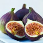 """Fico/fica – If you've tasted Italian figs, you'll know they are second to none. But many foreigners are so scared of mispronouncing """"fico"""" as """"fica"""" (the c-word) that they avoid them altogether. Just to confuse things, """"fico"""" is also Italian for cool or trendy.Photo: RHiNO NEAL/Flickr"""