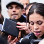 Berlusconi's alleged call-girl says sorry she lied