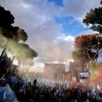 Tiny turnout an 'alarm signal' for Italy