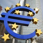 Eurozone's big four to tackle joblessness