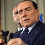 """<b>Berlusconi figurine:</b> He's Italy's former prime minister, a convicted tax evader and host of the infamous """"bunga bunga"""" parties. Silvio Berlusconi is also a souvenir statue.Photo: The Local"""