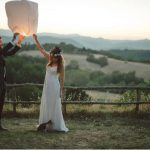 Italy is one of the most romantic places in the world to get married. Here's why...Photo: Lelia Scarfiotti