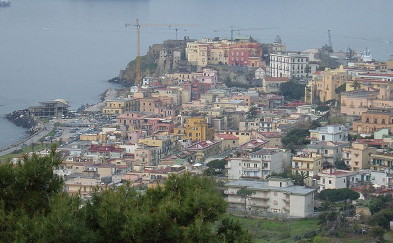 Pozzuoli mourns loss of residents in coach crash