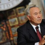 Kazakhs face charges after ousting from Italy
