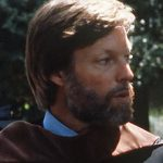 The Thorn Birds: So it might be fictional, but this US mini-series is still worthy of a mention as even in 1983, such a scandal was a thorny issue to broach. Richard Chamberlain became a household name after playing Ralph, a young, handsome and ambitious priest who spends years struggling with his faith after falling for Meggie, played by Rachel Ward. Ralph never does renounce the priesthood, and dies shortly after Meggie telling him he's the father of her son, Dane.Photo: Wikicommons