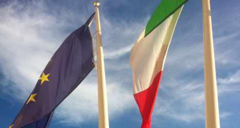 EU citizens: what are your Italian rights?