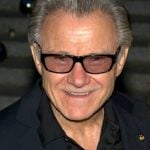 Films including Taxi Driver, Reservoir Dogs, Pulp Fiction and Thelma & Louise are among HARVEY KEITEL'S impressive filmography. So we're guessing punters must have been wondering what Life On Mars (the US remake of a British TV show in which Keitel stars), would be like for Berlusconi?