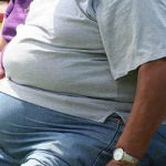 Six million Italians are obese - report