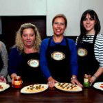 Italians save Brits from kitchen nightmares