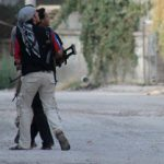 Italy says no 'Friends of Syria' meeting planned
