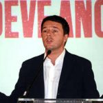 Matteo Renzi, the young mayor of Florence who has been tipped to lead the Democratic Party (PD), was named most overrated by 13 percent of voters. Renzi lost out to the more experienced Pier Luigi Bersani in the PD primary elections in December, which was followed by  the party's poor election performance. Political commentators have appeared obsessed by Renzi's future ever since, prompting some to see his brilliance as exaggerated. Photo: Claudio Giovannini/AFP