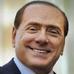 The most overrated and, based on the May poll, the least treasured politician is Berlusconi. He came in fifth in the earlier poll, with 28 percent of the vote. Despite this, the 76-year-old recently said he is committed to staying in politics, 20 years after he launched his political career.Photo: Daniel Mihailescu/AFP