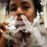 'E-cigarettes could save 30,000 Italian lives a year'