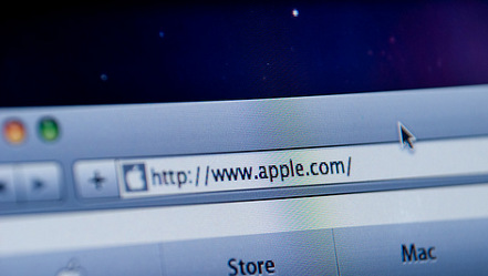 Apple investigated for tax fraud in Italy - report