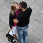 Why you shouldn't: 5) The cheating. <br />Italians aren't exactly known for being the loyal type. Most Italians see this as the norm and don't even bother to hide it, but it may come as a shock if you took them at their word when they declared their undying love for you.Photo: scatto fellino/Flickr