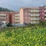 REGGIO CALABRIA, CALABRIA - At €55,000, this one-bedroom ground floor apartment is currently priced much lower than its market value of around €70,000 for a quick sale. In a modern apartment complex, it offers a swimming pool and balcony, with all furnishings and utilities provided. Marketed by RealPoint Italy.Photo: www.realpointitaly.com