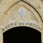 Italy's oldest bank delays cash injection