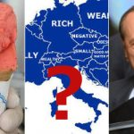 Ten things Google wants to tell you about Italy