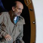 Italy denies paying $4m ransom to Syrians