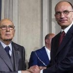 President to pick Italy's new PM within days