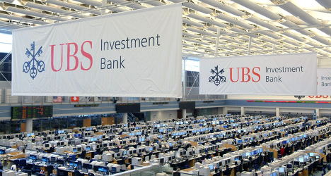 Italy acquits international banks of fraud