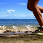 More than half of Italians never exercise