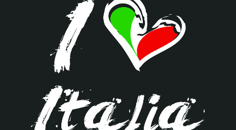 Top 10: Italy's tackiest souvenirs