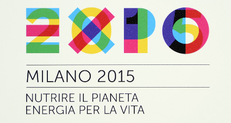 Fraud arrests prompt 'save the Expo' summit