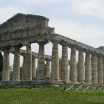Cilento and Vallo di Diano National Park with the Archeological sites of Paestum and Velia, and the Certosa di Padula.Photo: ChiaraMarra/Flickr