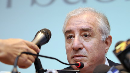 Ex-MP likely to stay in custody in Lebanon