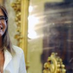 Italy names three women as heads of state firms