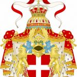 Though titles and distinctions of Italian royalty are not legally recognized in Italy, descendants still use some of those acquired over the centuries, including Duke of Savoy, Prince of Naples, Prince of Piedmont and Duke of Aosta.Photo: House of Savoy coat of arms. Photo: Wikipedia