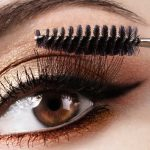"""<b>Mascara,</b> the word for the make-up used to beautify the eyes comes from the Italian 'maschera', meaning 'mask'.Photo: <a href=""""http://shutr.bz/1hHNTTa"""">Shutterstock</a>"""