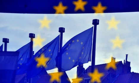 Why the EU elections matter to Italy