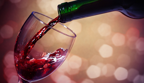 Italian producers hit by fake wine scam