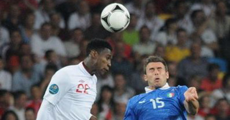 Fury after Naples called a 'mafia stronghold'