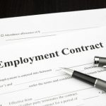 """You view anyone who has a permanent work contract with a mixture of awe and envy. It appears entirely normal that the majority of your friends work """"in the black"""", being paid under the table, or on precarious short-term contracts.Photo: <a href=""""http://shutr.bz/1jUDuib"""">Shutterstock</a>"""