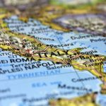"""Your opinion of people is shaped by whether they are from the north or south of Italy. You respond with a knowing nod when someone is described as being from Naples, Milan or elsewhere.Photo: <a href=""""http://shutr.bz/1lEoAy8"""">Shutterstock</a>"""