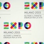 Italians invited to whistle-blow on Expo 2015