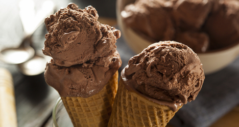 US tourists outraged over €42 ice cream bill