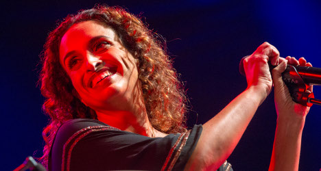 Controversy as Israeli's Italy concert cancelled