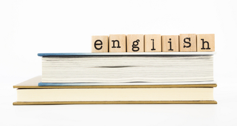 Italy top of the class for teaching English
