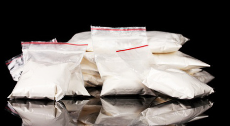 Air hostess caught with heroin stash in Milan