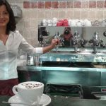 <b>Hostaria del Panino</b> has just been refurbished and along with fresh pastries and an excellent choice of sandwiches, you can enjoy a morning chat with Zamia, who also made the list for her coffee art. Located at 42 Via Nizza.Photo: Angela Giuffrida