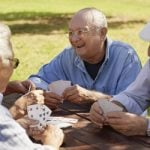 Italy among biggest spenders on pensions
