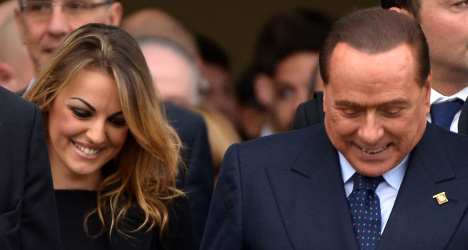 Pascale book reveals 'obsession' for ex-PM