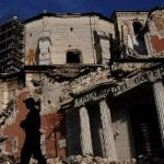 Quake experts cleared in 'science on trial' case