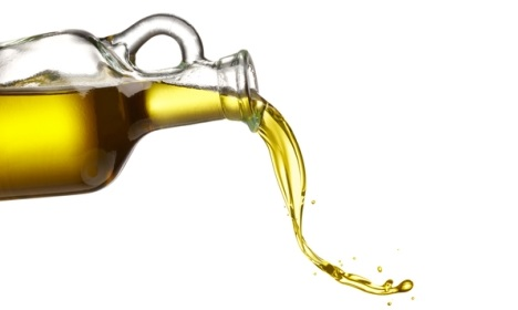 'Buy olive oil for Christmas to help Italy'