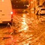 """<ahref=""""""""http://bit.ly/1xcikHE"""""""">Thirteen people lost their lives between October and December </a> as flash floods wrecked havoc in parts of Italy, including Liguria, Tuscany, Piedmont and Lazio. A cyclone also hit Sicily in November.Photo: Photo: Il Secolo XIX"""